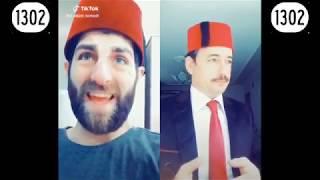 En Güzel Kemal Sunal Tiktok Videoları, Gülmekten Öleceksiniz