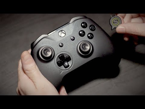 scuf-prestige:-official-guided-controller-tour-(xbox-one,-pc,-mobile)|-scuf-gaming