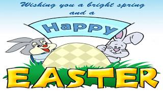 Easter Sunday wishes, Easter wishes images., Easter whatsapp status, wallpaper, Easter video,