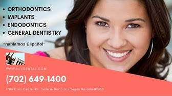 Affordable Dental Implants North Las Vegas Nv | (702)649-1400 | North Las Vegas Dental Implants.