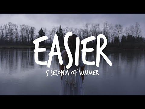 5-seconds-of-summer---easier-(lyrics)