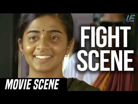 Paruthiveeran - Love Scene | Karthi | Priya Mani | Yuvan shankar raja |  Ameer