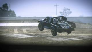 Rounds 7&8 Of The Lucas Oil Off Road Racing Series Hits Baja