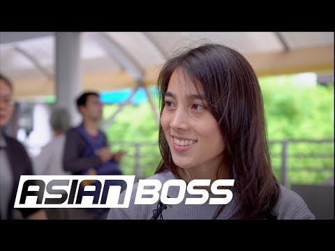 How Do Thais Truly Feel About Tourists? | ASIAN BOSS