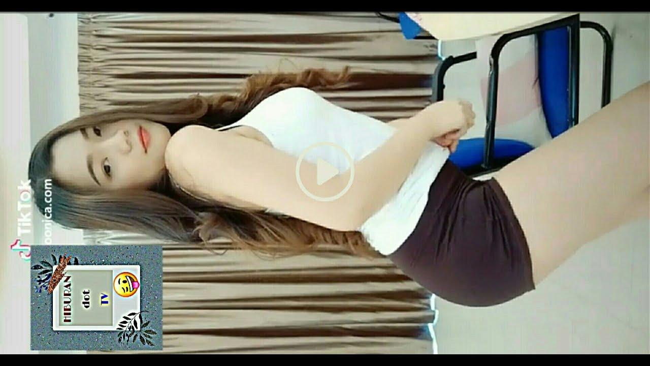 Download #tiktok #tiktokviral #tiktokterbaru #tiktokcantik #tiktoksemok #tiktokseksi tiktok id babymoonica