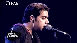 laiyan-laiyan-panchi-tery-is-main-medley-jal-live-at-the-floor-live-session-ary-musik
