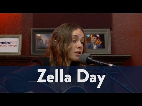 "zella-day---""jameson""-|-kiddnation-6/6"
