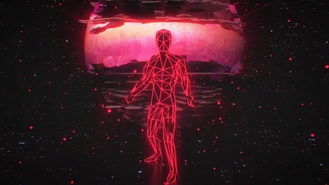 Boris Brejcha - Hans Zimmer - Space Motion - Kevin De Vries ◆ Valhalla (Electro Junkiee Mix)