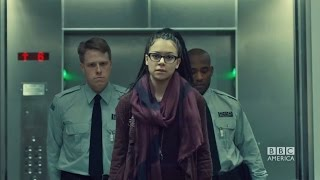 Orphan Black Season 3 Episode 9 Trailer: Poisons Are Purple