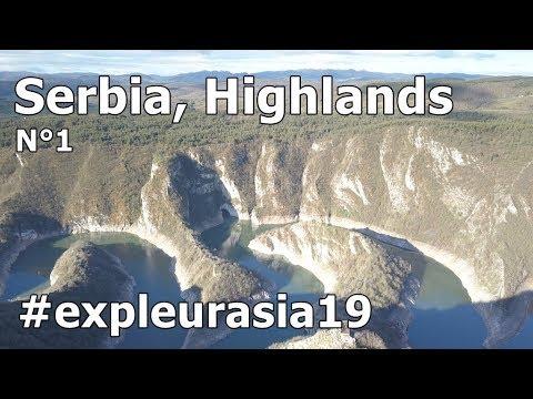 serbia-i-tour-on-the-plateau-n°1-#expleurasia19