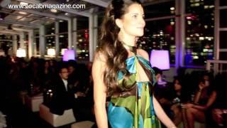 A Night Of Enchantment The Bollywood Collection Youtube Aktorka pochwalila sie pieknym zdjeciem ze ślubu. youtube