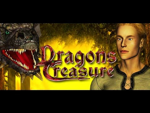 Dragons Treasure Merkur Spiel Dragons Treasure Big Win Slotsclub
