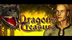 Dragons Treasure | Merkur Spiel Dragons Treasure BIG WIN | SlotsClub.com