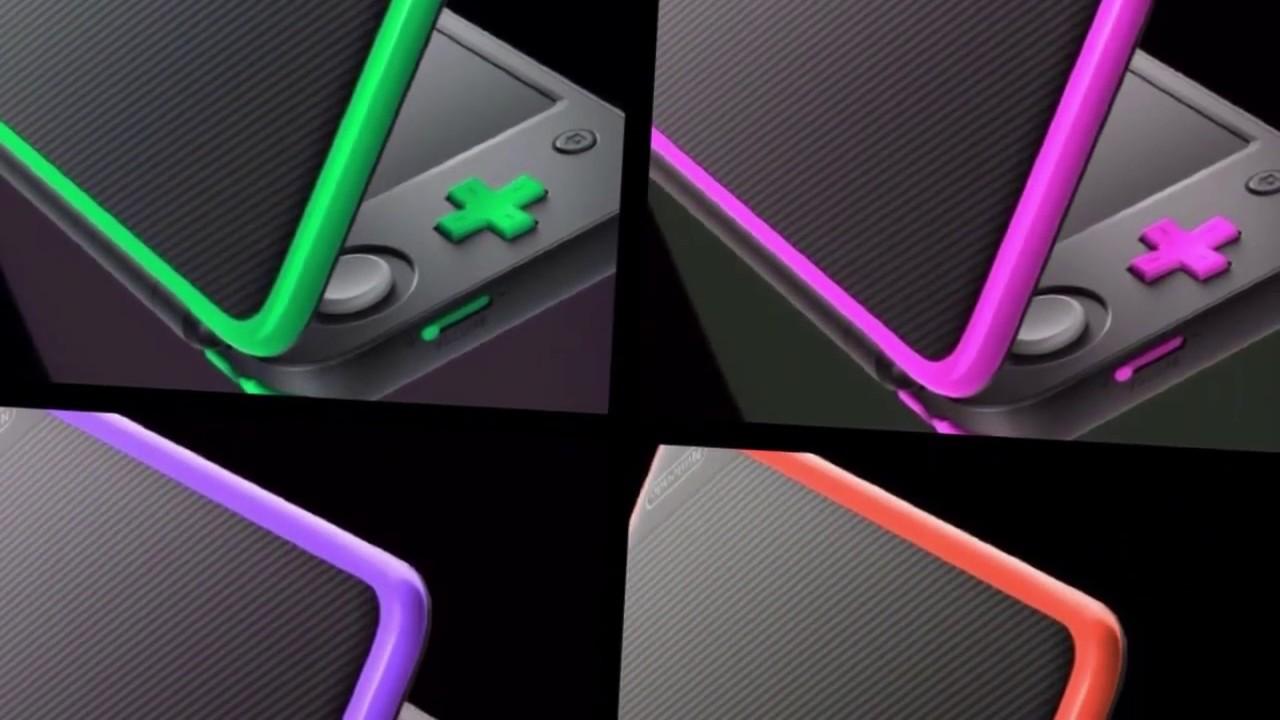 Ds Colors