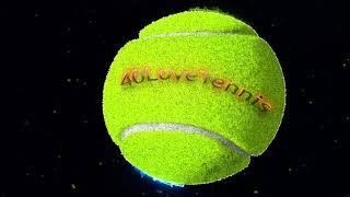 Roger Federer TOP training sessions!