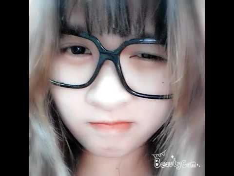Beauty cam
