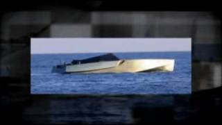 Wally Power 118 - Super Yachts & Girls