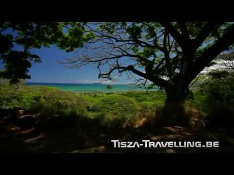 Tisza-Travelling stelt voor - Hawaii (USA)