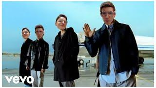 Backstreet Boys - I Want It That Way (Cover)