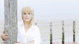 Maite Kelly - Sieben Leben für dich Instrumental