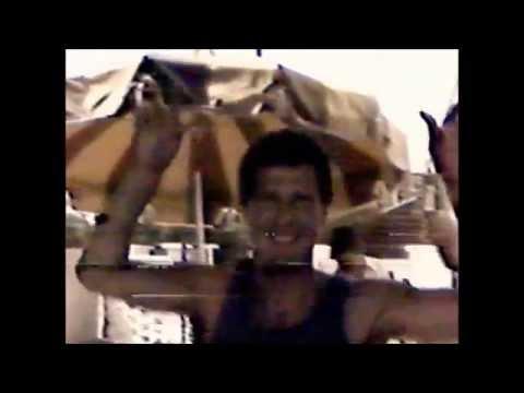 DeMeo Crew Home Videos (Audio)