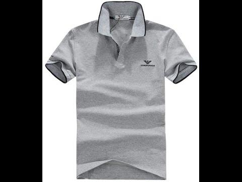 797740a984e Armani sur aliexpress - Vêtement Aliexpress