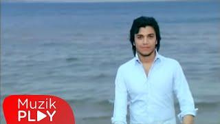 Yusuf Harputlu - Kıskanıyorum