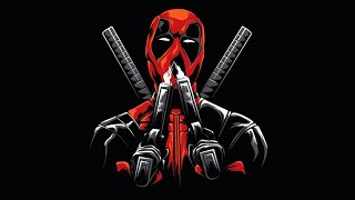 "[SOLD] Hard Aggressive 808 Rap Beat 2020 | ""DEADPOOL"" 