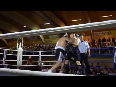 MAH00647 Erkan Teper vs Derric Rossy R2