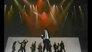 マイケルジャクソン Michael Jackson ~Dangerous~ 1993.