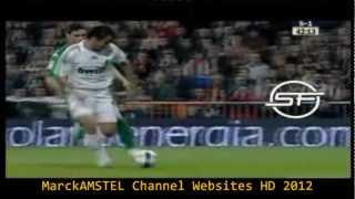 LA MOSCA - Simplemente Futbol (TEMA OFICIAL - Temporada 18 y 19)