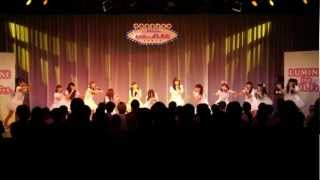 SPIRAL GIRLS「LUMINE the IDOL Fes 」@ルミネtheよしもと SPIRAL GIRLS...