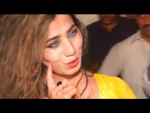 Mehak Malik dance   Piplan di chaan   YouTube