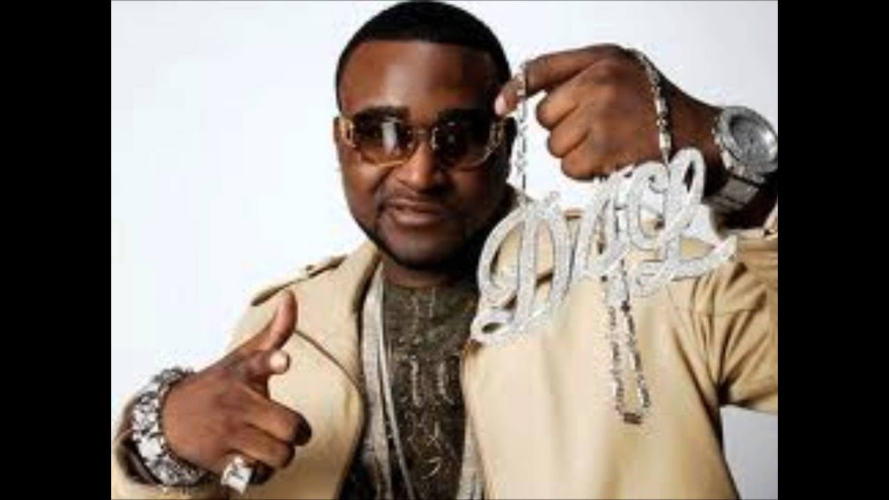 Image result for shawty lo