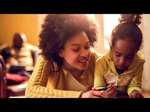 Ripple Effect  The Children's Healing Institute