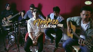 Farahdhiya ku tak rela jelajahsate free video and for Floor 88 zalikha