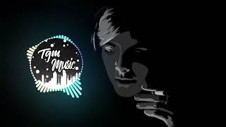 Omri - DisHonest [ TGM Music ]