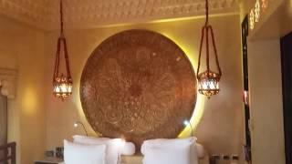 Отель в Пхукете villa Sadawee