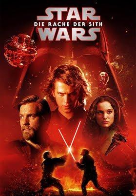 star wars episode 1 deutsch der ganze film