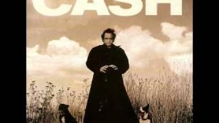 johnny-cash-redemption