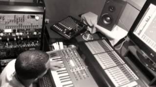 Predikador - Lunytunes - Mas flow 3 desde el estudio