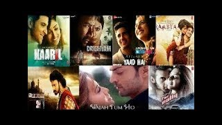 How To Live Play And Download Mp3 Bollywood Songs 2018 _ Best of Bollywood _ New