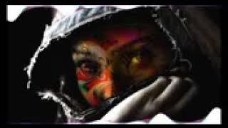 DJ kantik sonu -kul ( original mix )