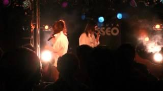 チキイズムッ☆vol.4ッ☆』~☆小泉千秋Birthdayライヴ201...