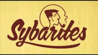 Sybarites - Lady Marmalade