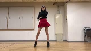 20181026 山登梨花ちゃん(原宿乙女)がtwitterに投降した動画です。