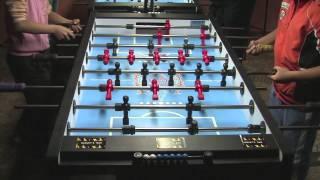 Shanghai Challenge 2012 - Am Singles.m4v