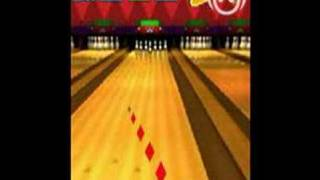 I-Play Bowling (PREVIEW)
