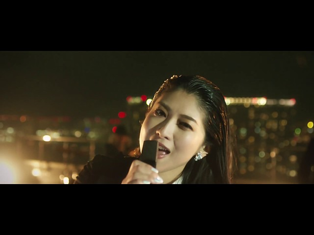 茅原実里「We are stars!」MV