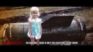 Артём Гришанов - Не надо злить Русского медведя